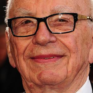 Rupert Murdoch's bid to take total control of Sky will be freshly scrutinised when politicians voice their opposition in a meeting with Ofcom