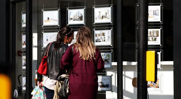 Millennials will be the biggest recipients of help to get on the property ladder from the Bank of Mum and Dad, a report estimates