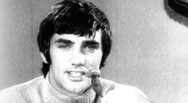 George Best made Cookstown sausages famous with his TV endorsement