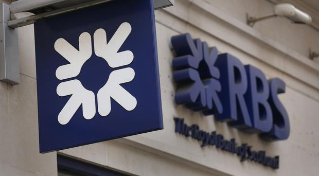Shareholders in RBS are being urged to vote against a new remuneration policy