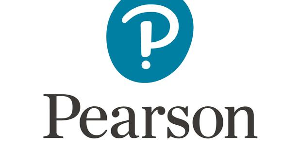Pearson has also started a
