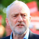 Jeremy Corbyn wants to create four new bank holidays