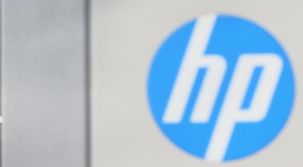 Micro Focus International is buying a business from Hewlett Packard Enterprise