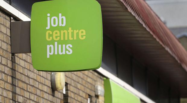 Zero hours contracts workers should be allowed to request a minimum number of hours after a year's employment, said the Chartered Institute of Personnel and Development