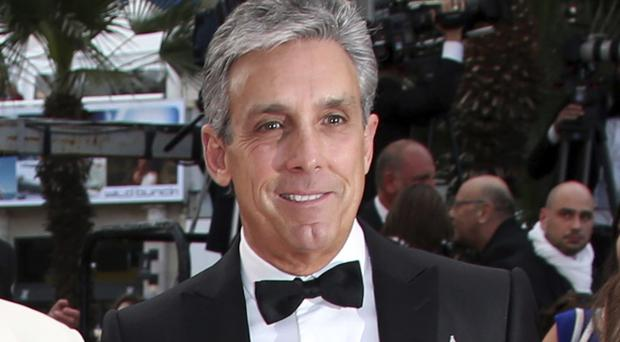 Charles Cohen is based in New York and has real estate holdings of more than 12 million sq ft throughout the US (AP)