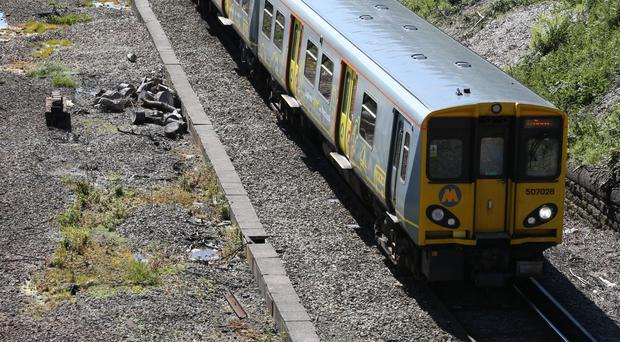 Merseyrail is planning to introduce new driver-operated trains in 2020