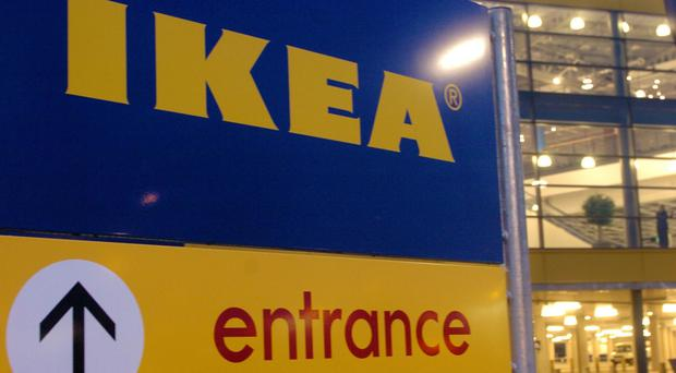 Ikea said the retail roles will see the total number of staff employed in the UK rise to 11,700