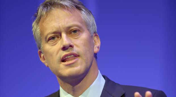 Chief executive James Quincey said the sugar changes had not significantly hit sales