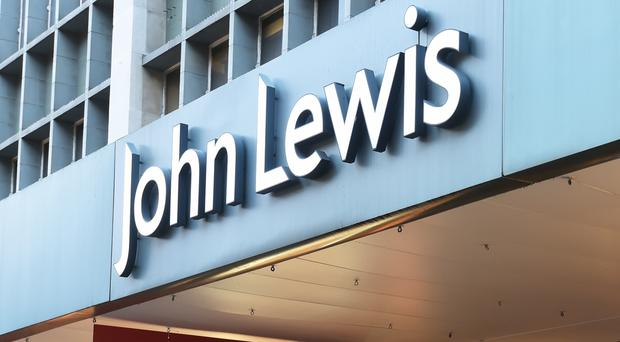 The John Lewis Partnership was the most sought-after employer in a list compiled by Linkedin