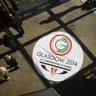 A knock-on effect from events such as the Commonwealth Games may have resulted in 'abnormally high' levels of foreign direct investment in 2015, a report said