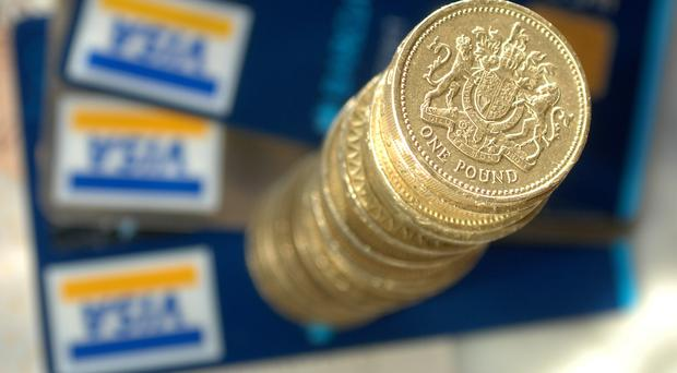 A study found 31% of investors expect the UK's attractiveness for FDI to fall in the next three years