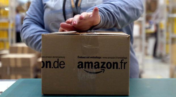 The Amazon Academy event aims to give practical support and guidance to Scottish SMEs wanting to grow their businesses online