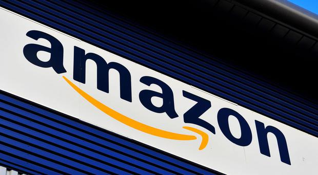 The subscription service also includes Amazon's music and video streaming services as well as faster delivery options