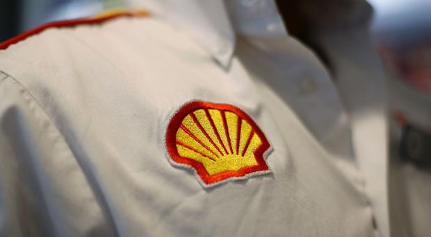 Shareholders at the oil giant's annual general meeting spent hours questioning Shell's board members
