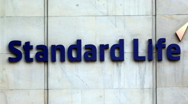 Standard Life could merge with Aberdeen Asset Management