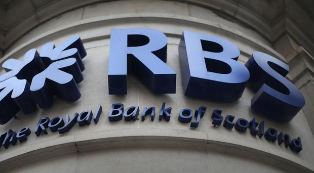 RBS struggles to seal deal over 2008 cash call dispute