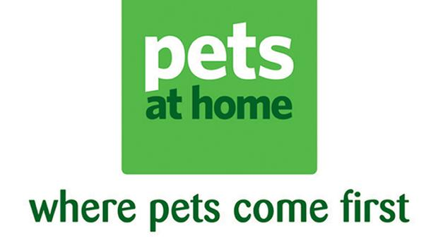 Pets At Home pre-tax profits rose 5.8% to £95.4 million in the year to March
