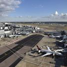 Heathrow spent £1 billion building a five-mile spur 20 years ago to connect the hub to the Great Western track