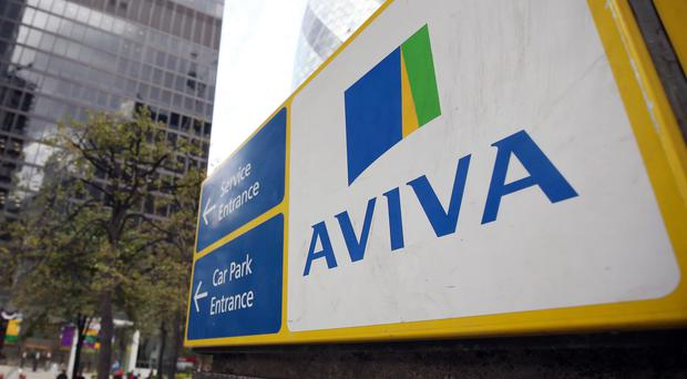 Aviva said it detected more than £85 million of insurance fraud last year