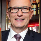 Call: Colin Neill of Hospitality NI
