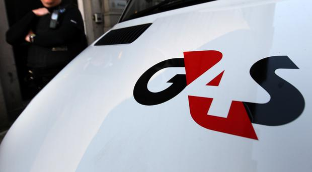 G4S has enjoyed a shares bounce-back in recent months, hitting an all-time high earlier in May