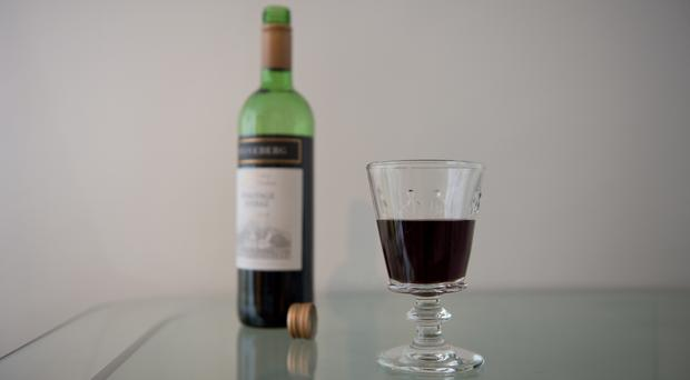 The Wine and Spirit Trade Association (WSTA) warned that prices will continue to rise