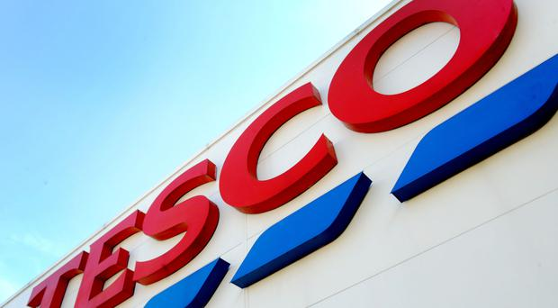 Tesco suspended eight directors and the Serious Fraud Office charged three former executives with fraud after a black hole was discovered in the firm's accounts.