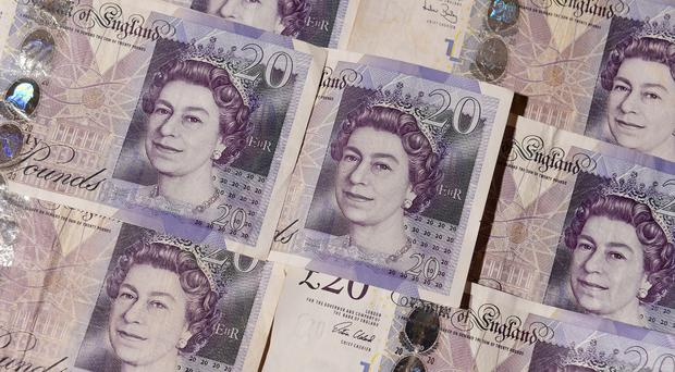 The offer for Shawbrook has been increased to £868 million