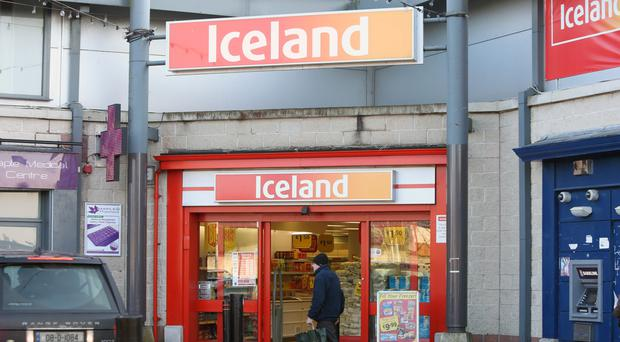 Iceland saw earnings rise 6.3% to £160 million in the year to March 24