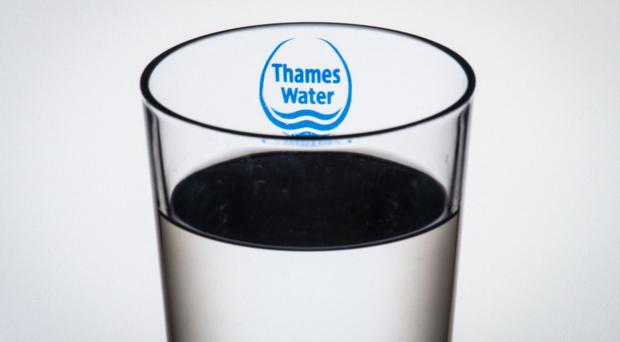 Thames Water was hit with a record £20 million fine in March for allowing 1.4 billion litres of raw sewage into the River Thames