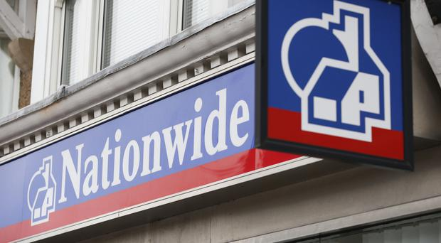 The lender has expanded the availability of the scheme