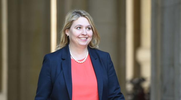 Culture Secretary Karen Bradley must decide whether to refer Rupert Murdoch's Sky deal for a fuller 'phase 2 investigation' by the CMA