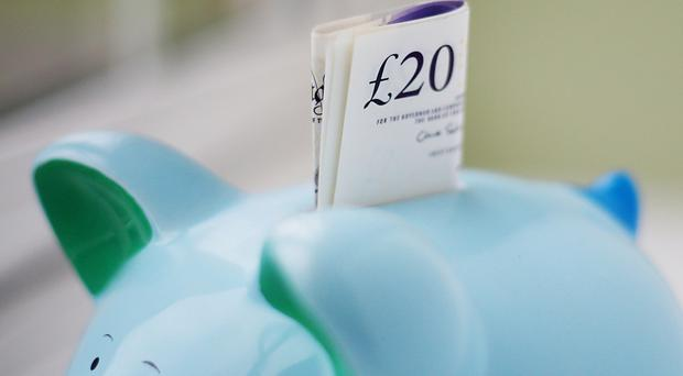 FCA proposes changes to advice on pension transfers