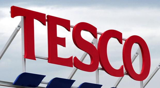 Tesco said 1,100 staff in Cardiff would be affected, although it plans to create 250 jobs at its Dundee office as part of the move