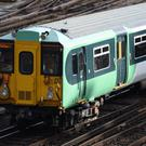 The owners of Southern Railway warned passengers could face more disruption