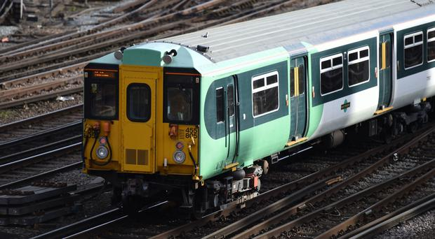 Southern Railway commuters face renewed driver strike threat