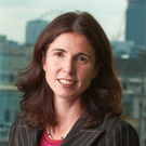 CBI chief economist Rain Newton-Smith