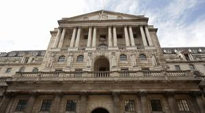 The Bank of England's Kristin Forbes questioned the continued need for 'emergency' level interest rates