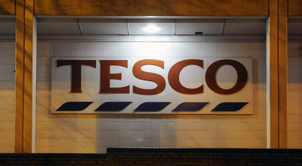 Tesco will boost the hourly pay rate for 250,000 workers to £8.42