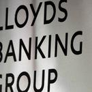 Earlier this year Lloyds pledged to table compensation proposals by the end of this month