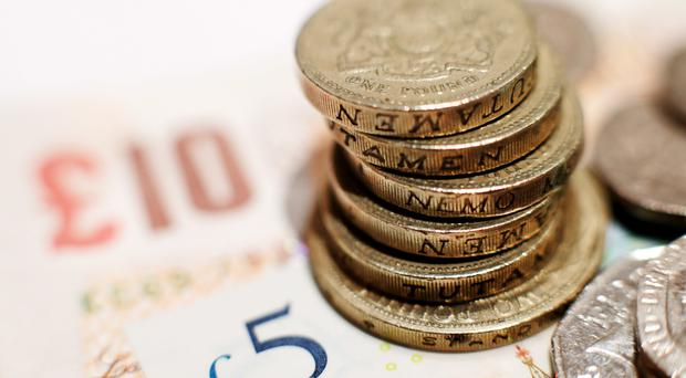 A report on the so-called shadow economy has been published