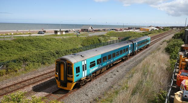 Arriva Trains Wales passengers said their top priorities were more seats, a more punctual and reliable service and new trains.