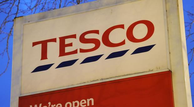 Tesco has faced criticism from investors over the proposed Booker merger
