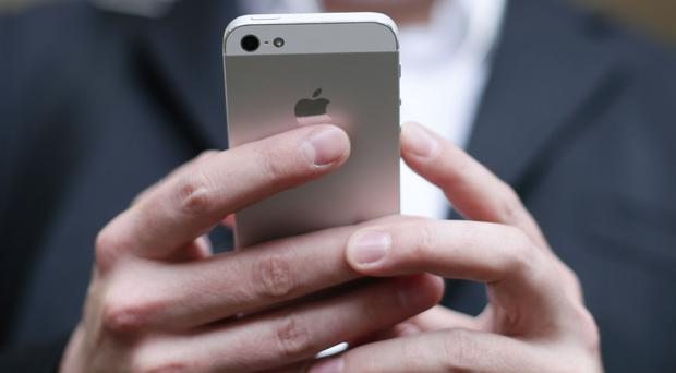 Shares in Imagination plummeted more than 60% in April after it revealed Apple will no longer use its products