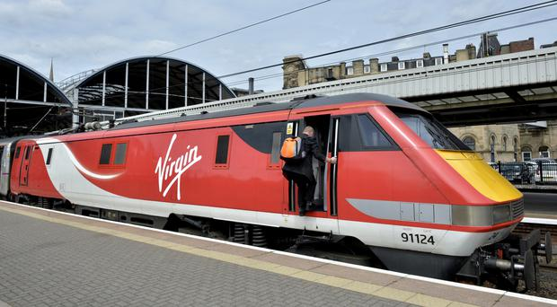 Seven operators have backed the scheme