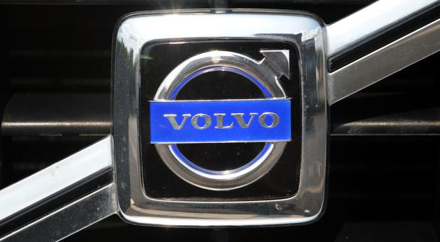 From 2019, Volvo will only launch cars that are either pure electric or hybrids combining electric and conventional engines