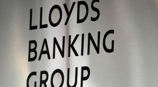 Lloyds Banking Group boss Antonio Horta-Osorio has unveiled a top-level shake-up as the lender paves the way for its next three-year strategy update