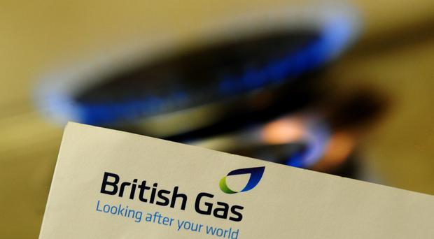 British Gas is being investigated by the regulator