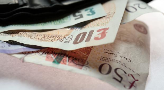 The Local Government Auditor's report has highlighted concerns over time off in lieu (TOIL) payments worth thousands of pounds made to the former chief executive of Larne Borough Council in its final days