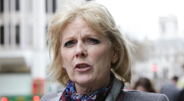 Anna Soubry and Chuka Umunna are leading a cross-party group to co-ordinate the parliamentary fight against a